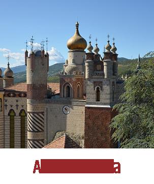 arte_cultura