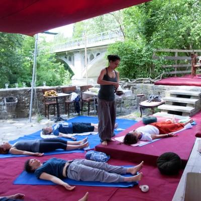 yoga_09