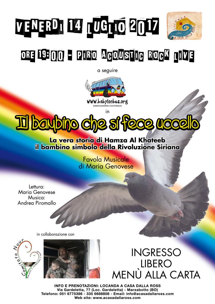 Locandina-14-7-2017
