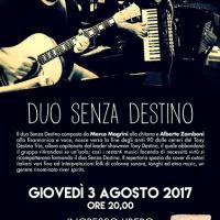 Locandina-03-08-2017-w